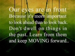 38381-Keep-Moving-Forward